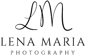 Lena Maria Photography